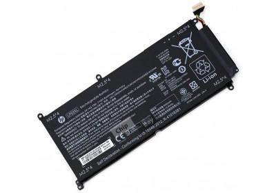 Батерия ОРИГИНАЛНА HP Envy 15-aexxx Envy 15T 15Z ENVY M6 LP03XL
