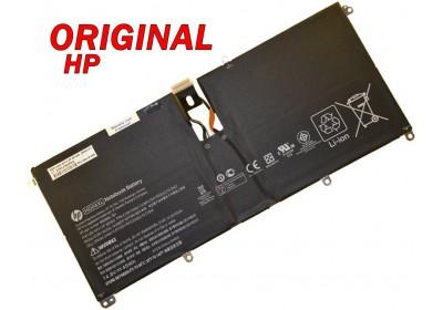Батерия ОРИГИНАЛНА HP ENVY SpectreXT 13 SpectreXT Pro XT HD04XL ремаркетирана