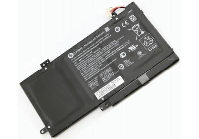 Батерия ОРИГИНАЛНА HP ENVY X360 15 15T Pavilion X360 13 LE03XL