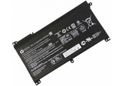 Батерия ОРИГИНАЛНА HP PAVILION X360 13-Uxxx Stream 14-ax*** ON03XL BI03XL