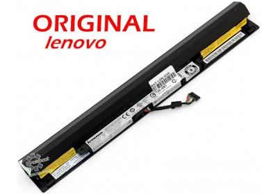 Батерия ОРИГИНАЛНА Lenovo IdeaPad 100 B71-80 L15L4A01