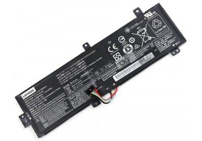 Батерия ОРИГИНАЛНА Lenovo IdeaPad 310-14xxx IdeaPad 310-15xxx L15L2PB4 2кл