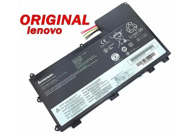 Батерия ОРИГИНАЛНА Lenovo Thinkpad T430U 45N1091