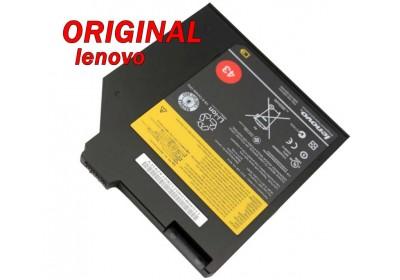 Батерия ОРИГИНАЛНА Lenovo Thinkpad Bay battery 0A36310 45N1041