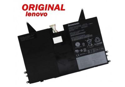 Батерия ОРИГИНАЛНА Lenovo Thinkpad Helix X1 Helix 45N1101 45N1100 ремаркетирана