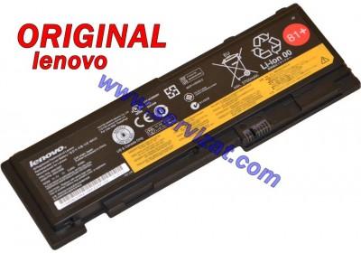 Батерия ОРИГИНАЛНА Lenovo Thinkpad T420s T420si T430s T430si 45N1037