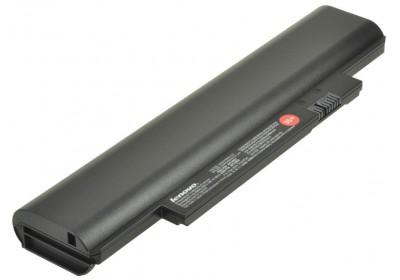 Батерия ОРИГИНАЛНА LENOVO ThinkPad X121e X130e X131e X140e 35+ 6кл