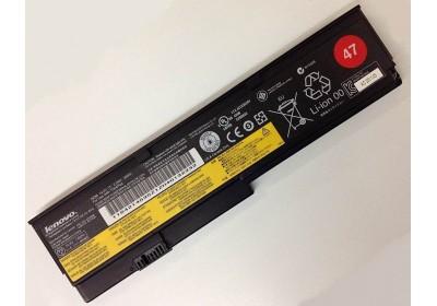 Батерия ОРИГИНАЛНА Lenovo ThinkPad X200 X200s X200si X201 X201i X201s 42T4646 4кл ремаркетирана