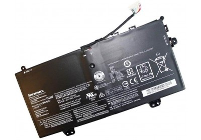 Батерия ОРИГИНАЛНА Lenovo Yoga 3 11 L14L4P71 L14M4P71 ремаркетирана