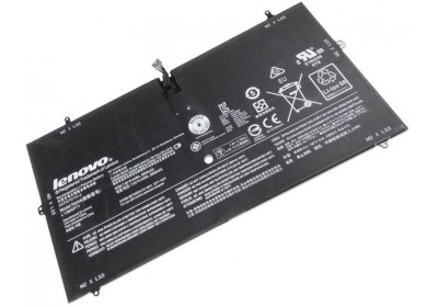 Батерия ОРИГИНАЛНА Lenovo Yoga 3 Pro 1370 L14S4P71 L13M4P71