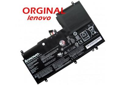 Батерия ОРИГИНАЛНА Lenovo Yoga 3 Yoga 700 L14M4P72