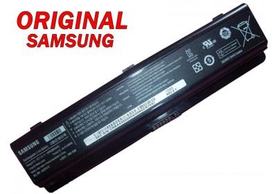 Батерия ОРИГИНАЛНА Samsung 200B 400B 600B 600B5C Aegis AA-PLAN6AB