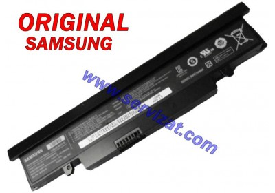 Батерия ОРИГИНАЛНА Samsung NP-NC110 NP-NC210 AA-PBPN6LB