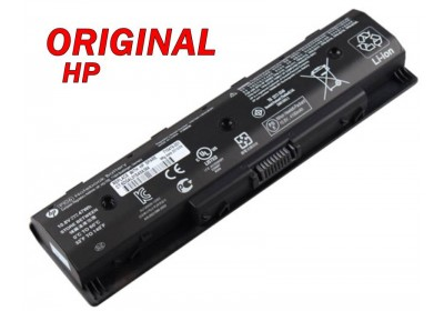 Батерия ОРИГИНАЛНА HP ENVY 14 14t 14z 15 15t 15z M6 QUAD 15 Pavilion 14-e0xx 15-exxx 17-exxx 17z HSTNN-LB4N - ремаркетирана
