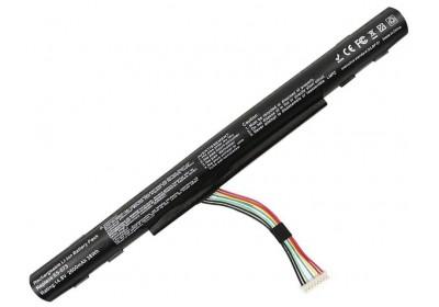 Батерия за Acer Aspire E5 TravelMate P257-M P258-M P277-M P278-M AL15A32