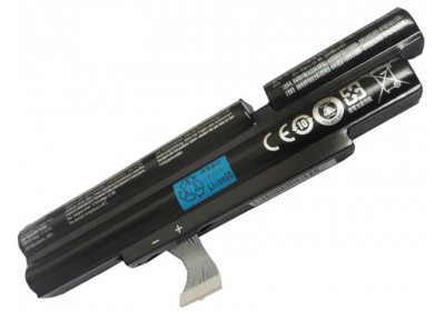 Батерия за Acer Aspire TimelineX 3830T 3830TG 4830T 4830TG 5830T 5830TG AS11A3E