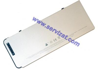 """Батерия за APPLE MacBook 13"""" Aluminum MB466 MB467 A1280"""