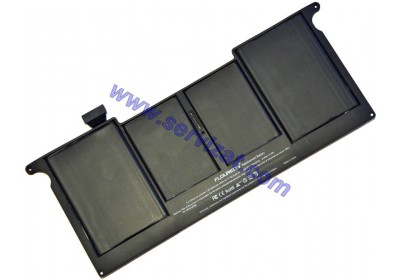 Батерия за APPLE Macbook Air 11.6-inch A1406