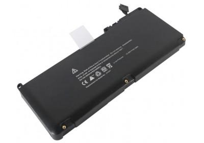 """Батерия за APPLE MacBook Pro 13.3"""" Pro 15"""" Pro 17"""" A1342 A1331"""