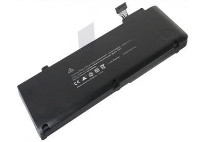 """Батерия за APPLE MacBook Pro 13"""" A1278 MB990 MB991 A1322"""