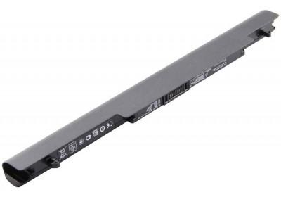 Батерия за ASUS A46 A56 K46 K56 P55 P56 S46 S550 S56 vivobook s550 A41-K56