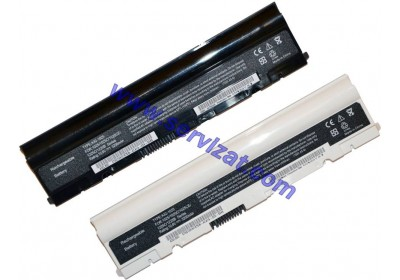 Батерия за ASUS EeePC 1011 1015 1025 1225 A31-1025 A32-1025