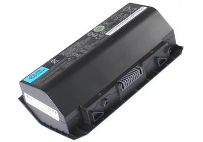 Батерия за ASUS G750JH G750JM G750JS G750JX G750JY G750JZ A42-G750