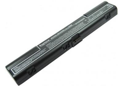 Батерия за Asus L3000 L3100 L3400 L3500 L3800 M2000 M2400 A42-M2