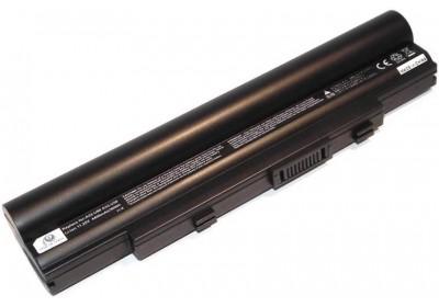 Батерия за ASUS U20 U50 U80 U81 A32-U50 A32-U80 6кл