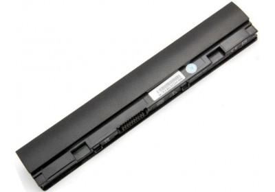 Батерия за Asus X101 X101H X101C X101CH A31-X101 A32-X101 3кл