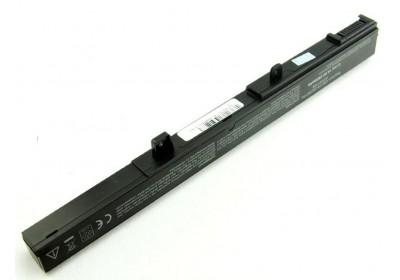Батерия за ASUS X451 X451C X451CA D550MA F551MAV X551MAV A31N1319 3кл
