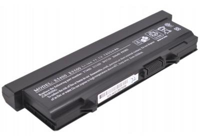 Батерия за DELL Latitude E5400 E5410 E5500 E5510 KM752 RM656 9кл