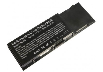 Батерия за DELL Precision M2400 M4400 M6400 M6500 8M039 9кл