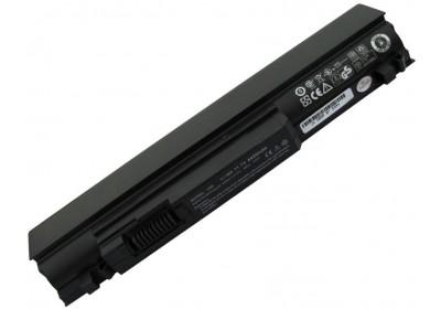 Батерия за DELL Studio XPS 13 Studio XPS 1340 T555C 6кл