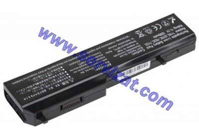 Батерия за Dell Vostro 1310 1320 1510 2510 T114C 6кл