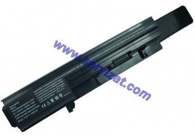 Батерия за DELL Vostro 3300 Vostro 3350 7W5X0 8кл