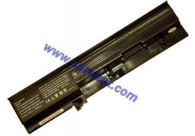 Батерия за DELL Vostro 3300 Vostro 3350 93G7X 4кл