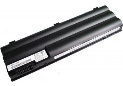 Батерия за FUJITSU LifeBook E8110 E8210 FPCBP144