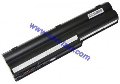 Батерия за Fujitsu LifeBook S7000 S7010 S7020 FPCBP96 FPCBP82