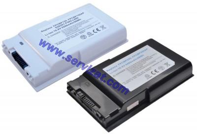 Батерия за Fujitsu LifeBook T1010 T4310 T4410 T5010 T730 T900 TH700 FPCBP200 FPCBP215AP