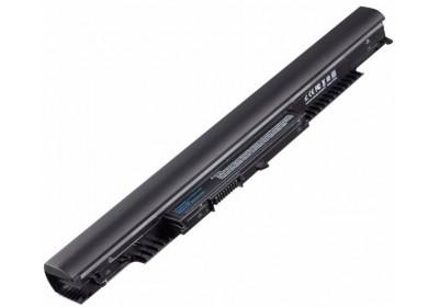 Батерия за HP 240 G4 G5 245 G4 250 G4 G5 ENVY 15-asxxxxx 807957-001 HS03 3кл