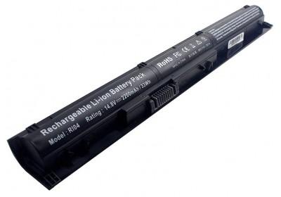 Батерия за HP ProBook 450 G3 450 G4 455 G3 455 G4 470 G3 RI04 805294-001 4кл