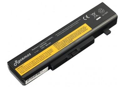 Батерия за Lenovo ThinkPad Edge E430 E430c E435 E431 E445 E440 E530 E530c E535 E531 E545 E540 B590 45N1045