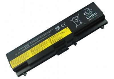 Батерия за Lenovo Thinkpad L420 L430 L520 L530 T420 T520 T530 W520 W530 45N1001 6кл