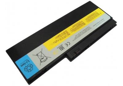 Батерия за Lenovo U350 57Y6265 L09N4P01