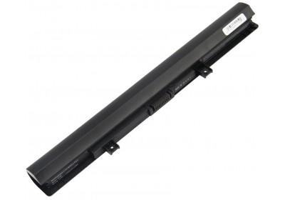 Батерия за Toshiba Satellite C50-B C55-B L50-B L55-B PA5185U-1BRS PA5186U-1BRS