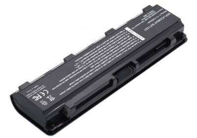 Батерия за Toshiba Satellite C50 C50D C55 C70 C70D C75 C75D L70 S70 PA5109U-1BRS