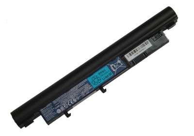 Батерия ОРИГИНАЛНА Acer Aspire 3810T 4810T 5810T Travelmate 8371 8471 8571 AS09D31 AS09D70