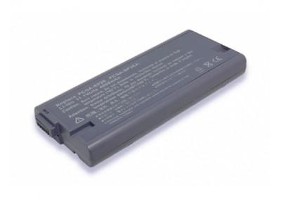 Батерия за SONY VAIO PCGA-BP2E PCGA-BP2EA
