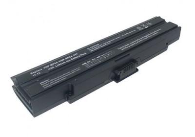Батерия за SONY Vaio VGN-BX VGN-AX Series VGP-BPS4 BPL4